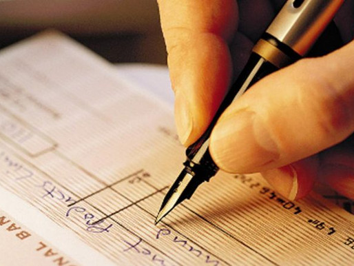Cinco perguntas e respostas sobre as novas regras do cheque especial