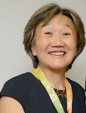 Margarida Hiroko Yassuda - Presidente.jp