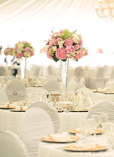 eventos, assessoria de eventos,  casamentos, bodas, aniversários, festas temáticas, consultoria de eventos
