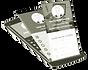 digital-business-card-vcard-templates.pn