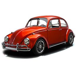 FUSCA-PNG.png