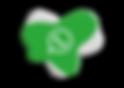 kisspng-logo-clip-art-computer-icons-por