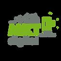 logo mkt digital (1).png
