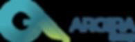 Logo_Grande_Website.png