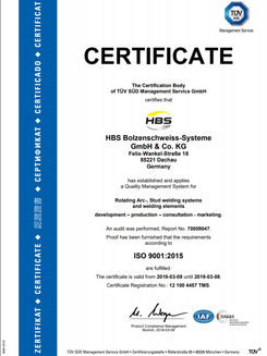 certyfikat ISO.jpg