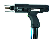 Pistolet spawalniczy PAH - 1 A2 sp. z o.o.