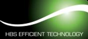 hbs_tech_banner.png