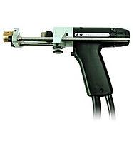 Pistolet spawalniczy A 12 A2 sp. z o.o.