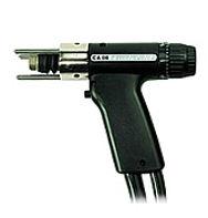 Pistolet spawalniczy CA 08 A2 sp. z o.o.