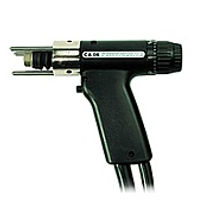 CA 08 pistolet spawalniczy