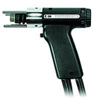 Pistolet spawalniczy C 08 A2 sp. z o.o.