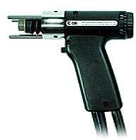 C 08 pistolet spawalniczy