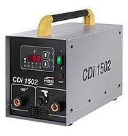 Spawarka CDi 1502 A2 sp. z o.o.