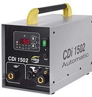 CDi1502_Automatic_EffT.jpg