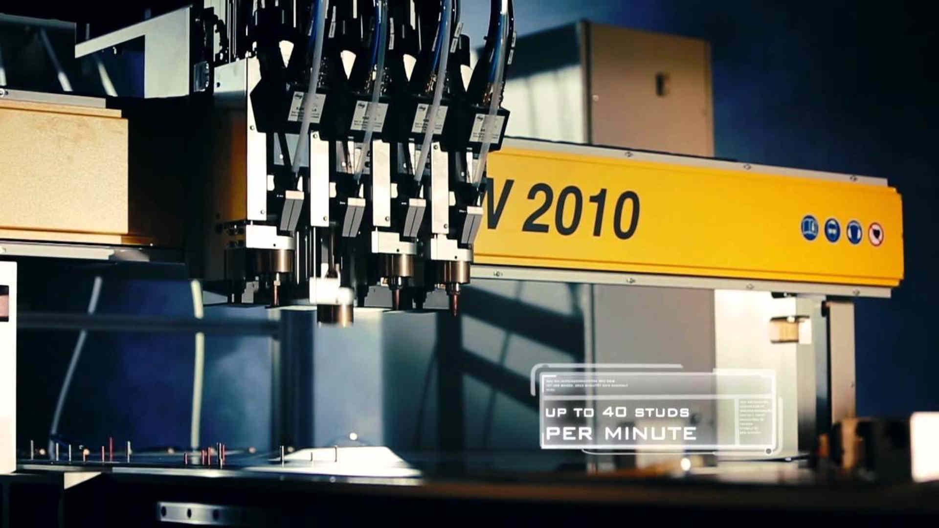 Prezentacja MPW 2010