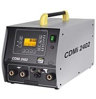 CDMi 2402 podzespół mocy