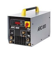 Spawarka ARC 800 A2 sp. z o.o.