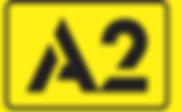 kolor logo zolty.png