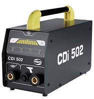 Spawarka CDi 502 A2 sp. z o.o.