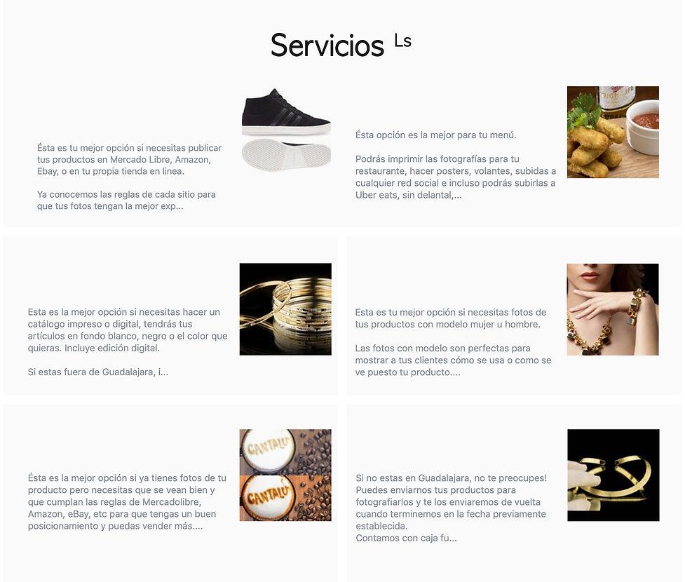 Estudio fotgrafico, fotografia de producto, Mercado Libre, Amazon, ebay. Fotografia de comida, joyeria, moda, ropa.