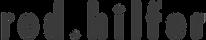 Logo-gris-FINAL-Rod-Hilfer.png