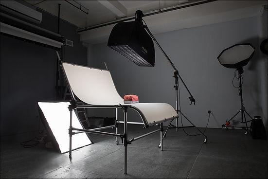 Live Shot Studio, Estudio fotográfico Mexico, Guadalajara.