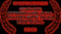 Film Festival Selection - Yubari Black R