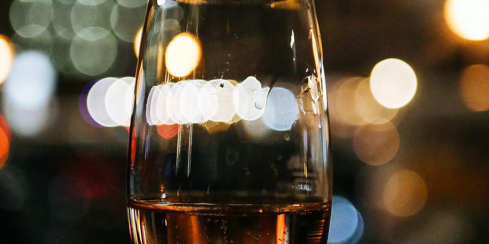 Dégustation gratuite - Champagnes Nathalie Falmet