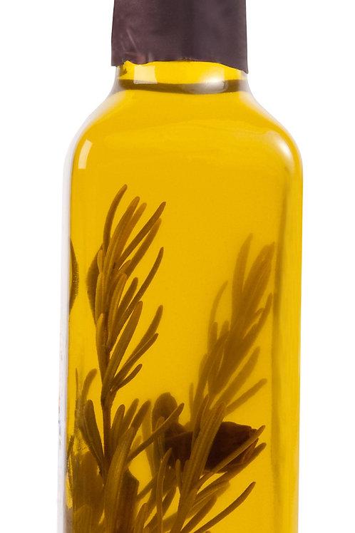 Tea Tree Glow Oil