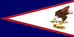 americansamoaflag.png