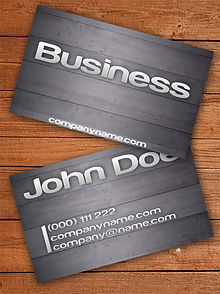 wooden-business-card.jpg
