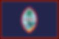 guamflag.png