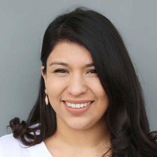 JULIA HERNANDEZ