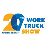 WTS20 logo SQUARE.jpg