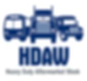 HDAW-Logo (1).png