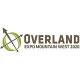 OE-MOUNTAIN-WEST-2020 copy.jpg