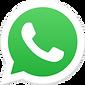 Whatsapp Omelete Comunicação