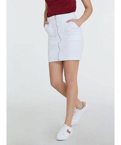11587 Skirt