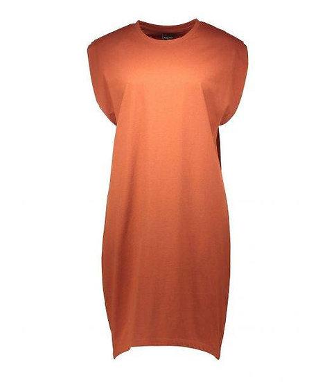 31861 Dress