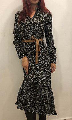 Платье/שמלה