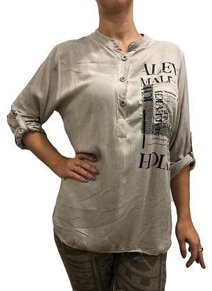Блузка/חולצה
