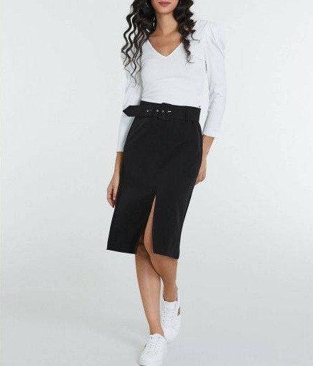 98889 Skirt