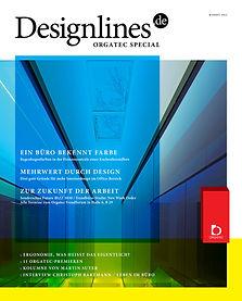 DL_OrgatecSpecial2012-1-1.jpg