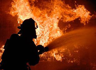 oilandgasfire.jpg