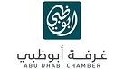 abu-dhabi-chamber-logo-vector.png