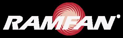 Ramfan-logo.png