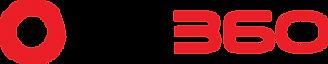 FL360_Logo-Final-01.png