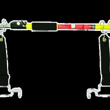 Door Bar Hanger Kit