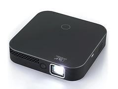 Portable HMT Wireless Screen Projector.p