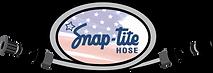 snap-tite-hose-logo-2020.png
